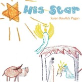 His Star - eBook