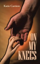 On My Knees - eBook