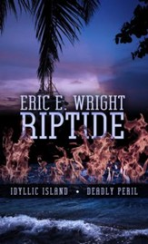 Riptide - eBook