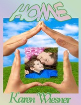 Home - eBook