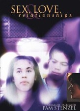 Sex, Love and Relationships, DVD Curriculum