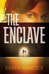 Enclave, The - eBook
