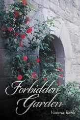 Forbidden Garden - eBook