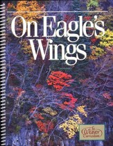 Weaver Curriculum Supplement: On Eagle's Wings