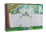 Journey Off the Map VBS 2015: VBS Backyard Kids Club Kit
