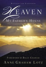 Heaven: My Father's House - eBook