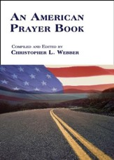 An American Prayer Book - eBook