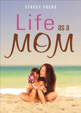 Life as a Mom - eBook