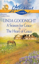 A Season for Grace