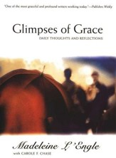 Glimpses of Grace