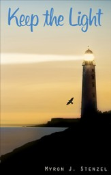 Keep the Light - eBook