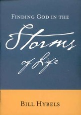 Finding God in the Storms of Life, 5 Pack