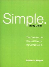 Simple: Study Guide - Slightly Imperfect