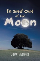 In and Out of the Moon - eBook