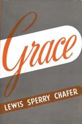 Grace / New edition - eBook