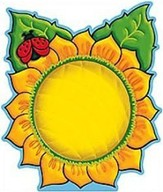 Sunflower! Note Pad