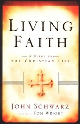 Living Faith, Participant's Guide