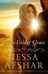 In the Field of Grace - eBook