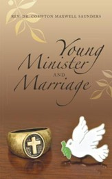 Young Minister and Marriage - eBook
