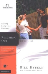 Reaching Out: Sharing God's Love Naturally,  InterActions Series