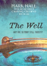 The Well - eBook
