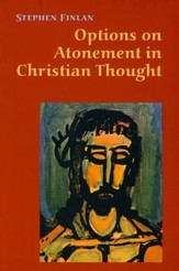 Opinions on Atonement in Christian Thought