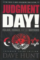 Judgment Day!: Islam, Israel, and the Nations