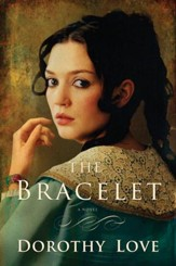 The Bracelet - eBook