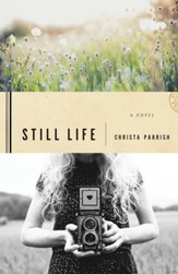 Still Life - eBook