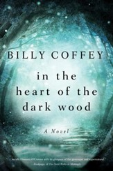 In the Heart of the Dark Wood - eBook
