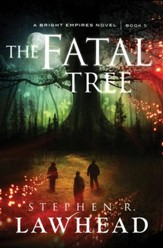 The Fatal Tree - eBook