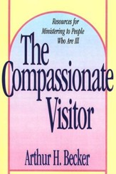 The Compassionate Visitor
