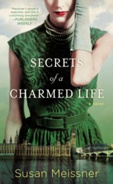 Secrets of a Charmed Life - eBook