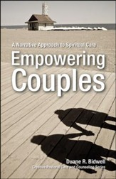 Empowering Couples: A Narrative Approach to Spiritual Care
