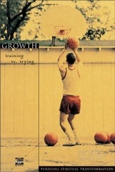 Growth - eBook