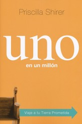 Uno en un millón  (One in a Million)