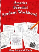 America the Beautiful Student Workbook