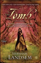 The Tomb - eBook
