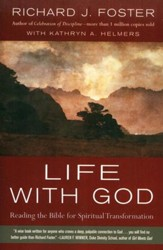 Life with God - Slightly Imperfect
