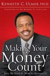 Making Your Money Count - eBook