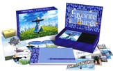 The Sound of Music - 45th Anniversary Limited Edition, Blu-ray/DVD Collection
