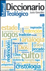 Diccionario Manual Teológico  (Manual Theological Dictionary)
