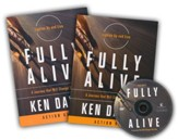 Fully Alive Action Kit
