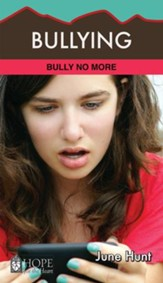 Bullying - eBook