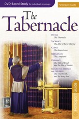 Tabernacle: Participant Guide - eBook