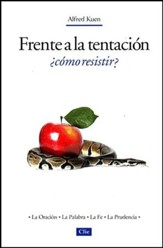 Frente a la Tentación  (Facing Temptation)