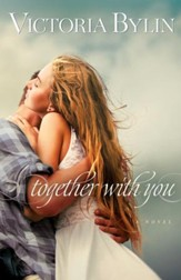Together With You - eBook