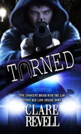 Turned - eBook