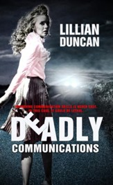 Deadly Communications - eBook
