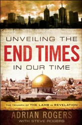 Unveiling the End Times in Our Times: The Triumph of the Lamb in Revelation